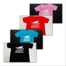 他の写真3: JSSオリジナルTシャツ カーキ